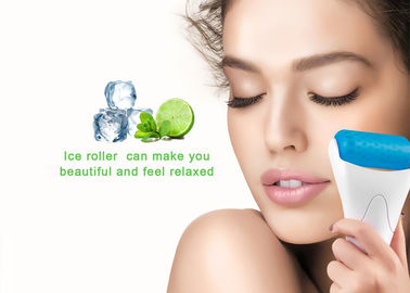 Skincool-Eis-Rolle